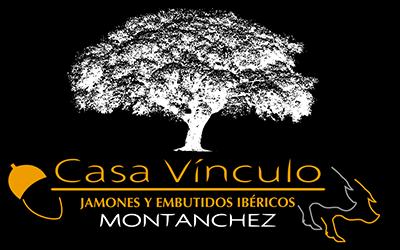Jamones de Montánchez